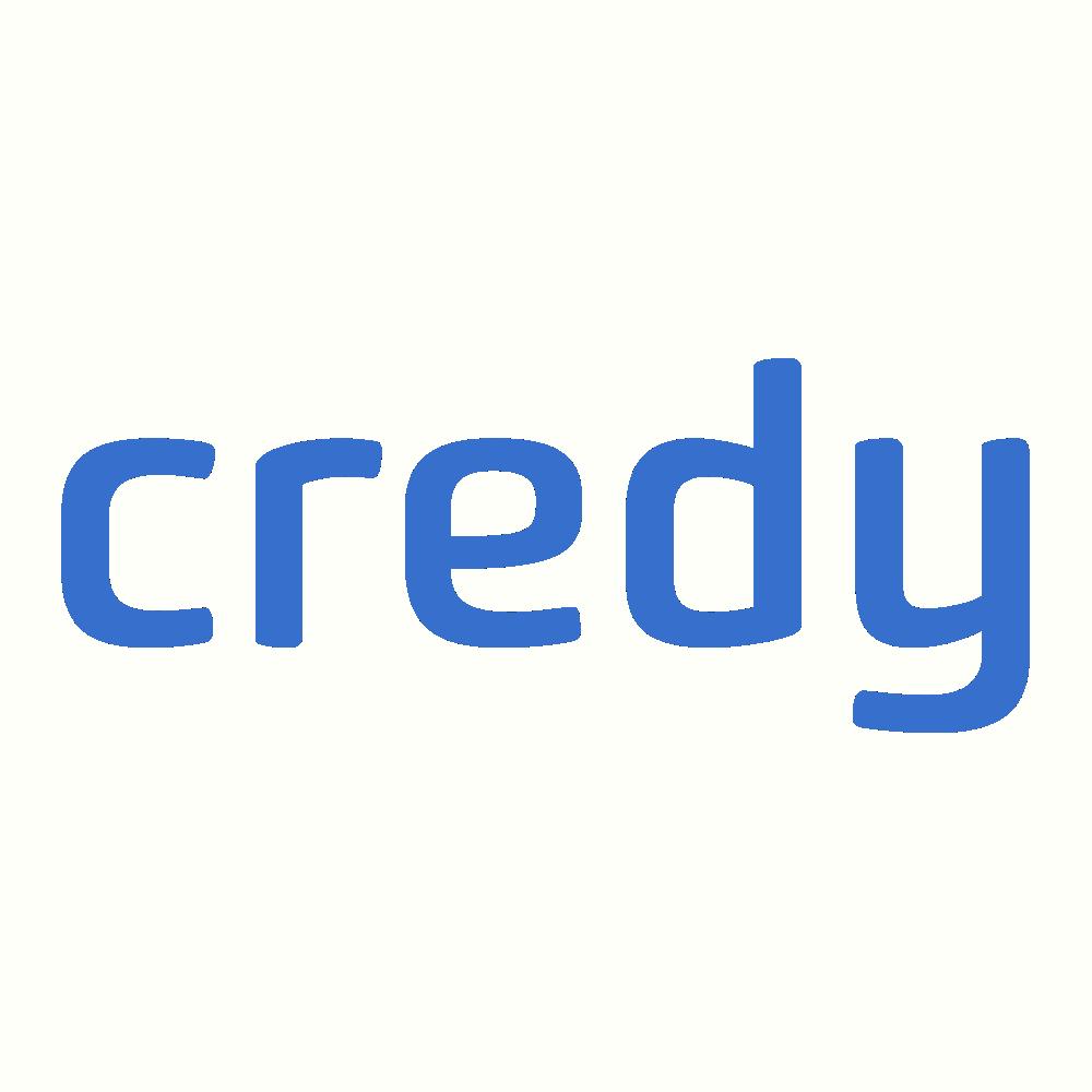 Credy.es - CPL