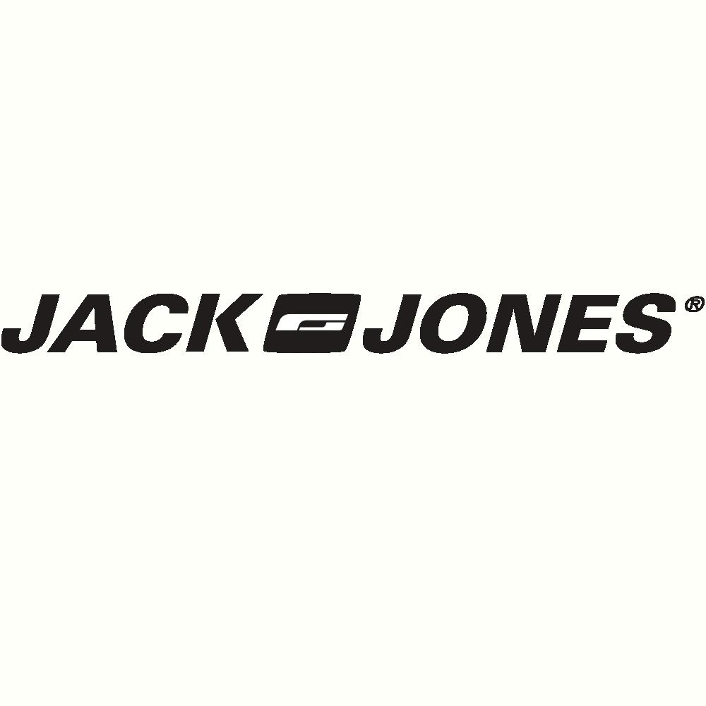 JACK & JONES ES