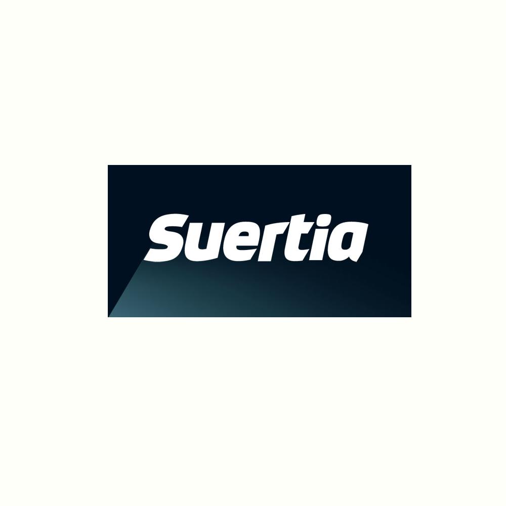Suertia.es