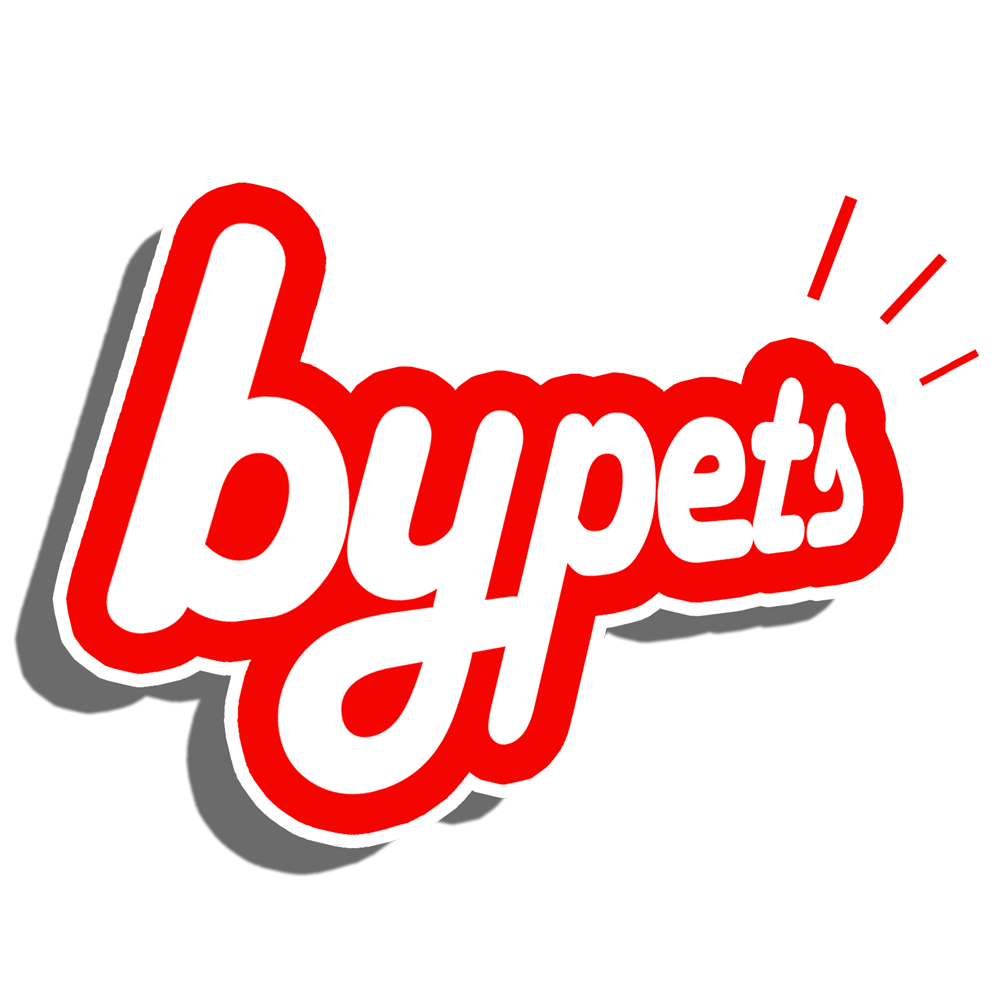 Bypets.com