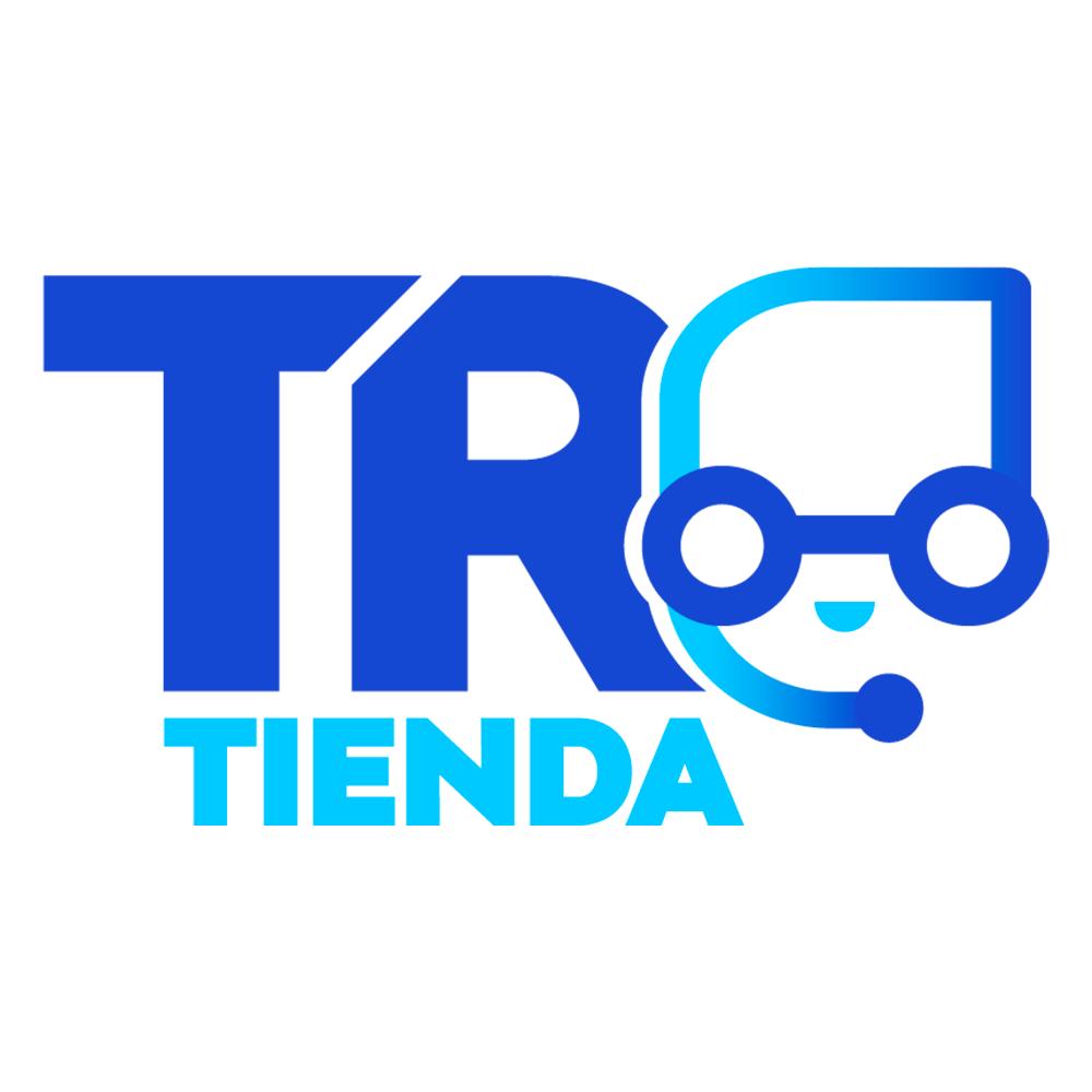 Tiendatr.com
