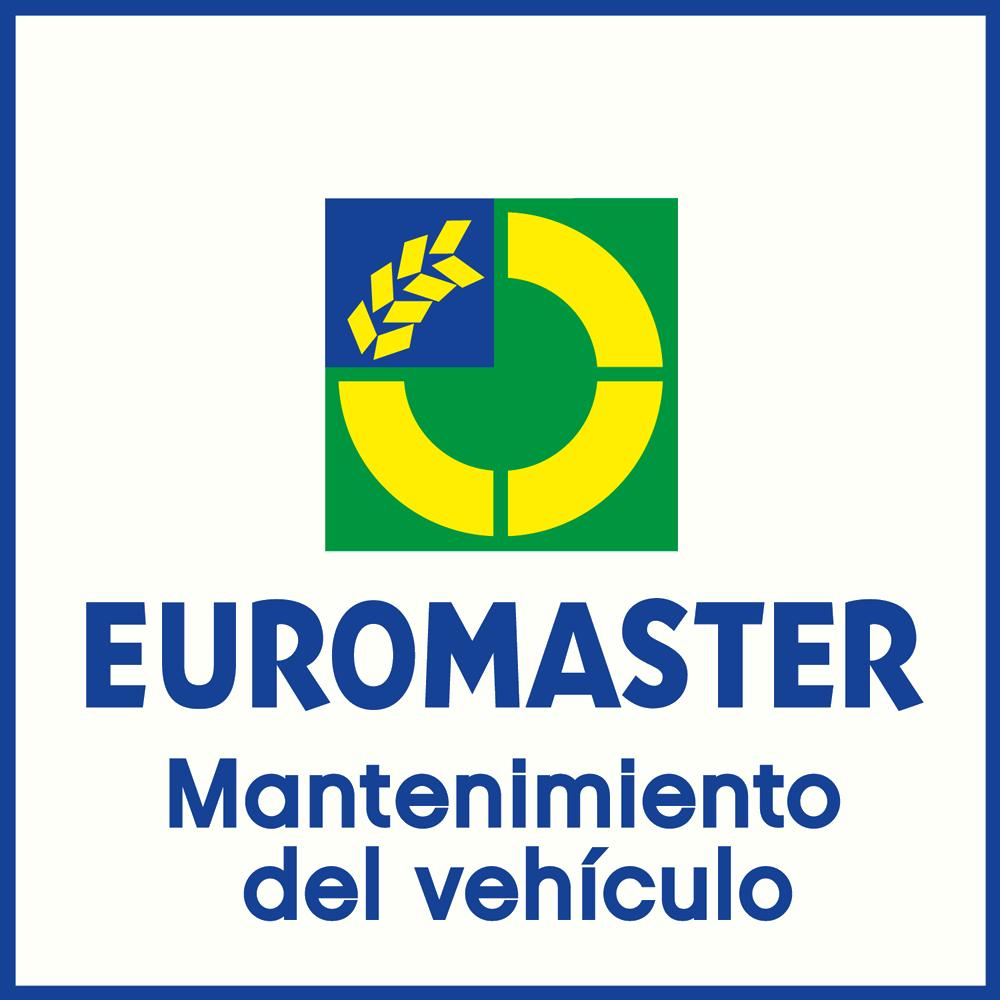 Euromaster-neumáticos.es