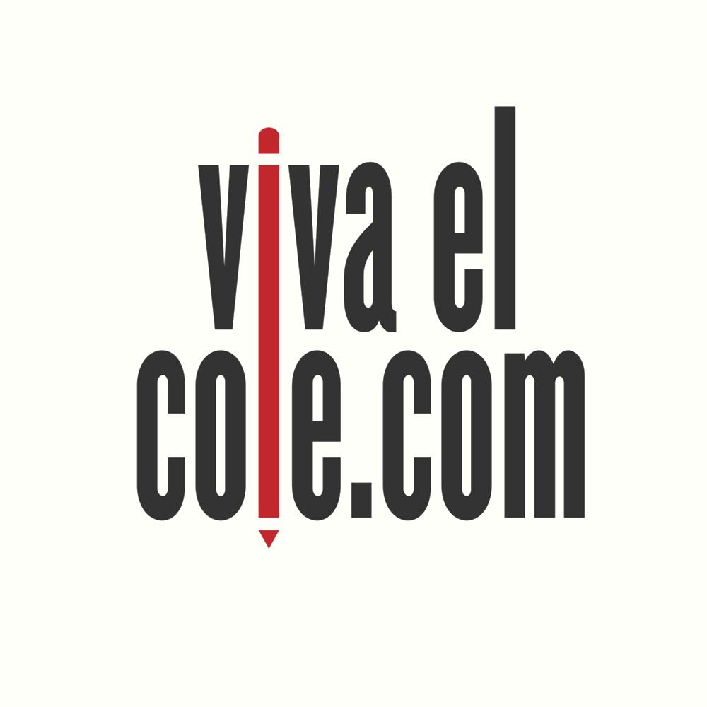 Vivaelcole.com