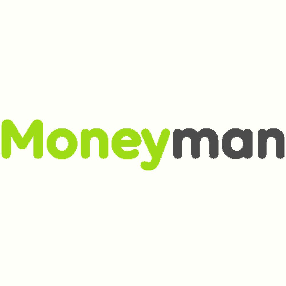 Moneyman CPL + CPA