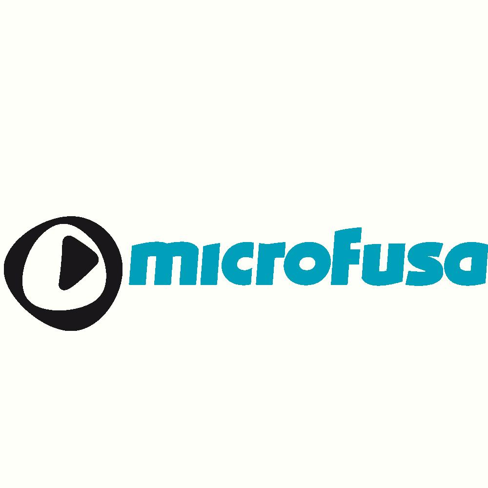 Microfusa.com