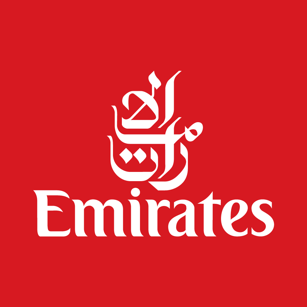 Emirates ES