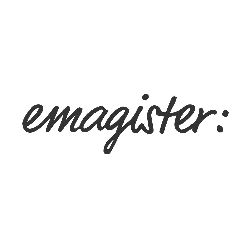 Emagister - CPL
