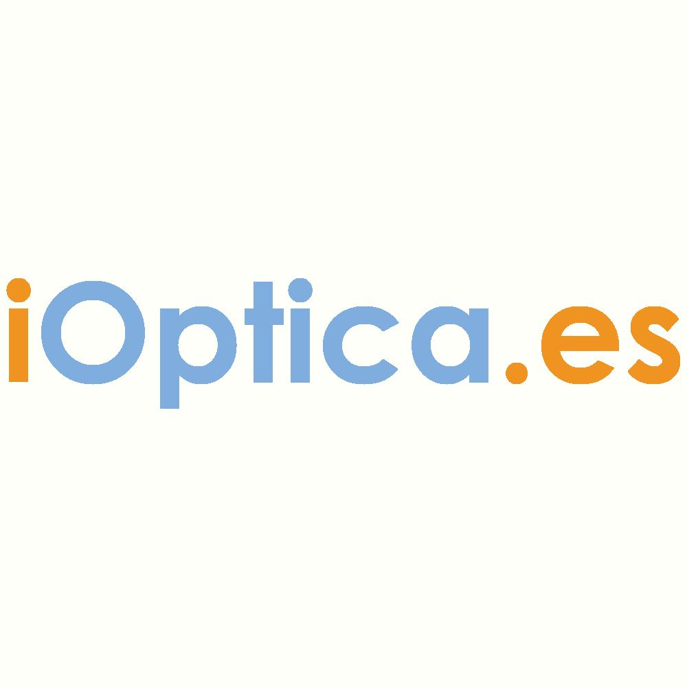 iOptica