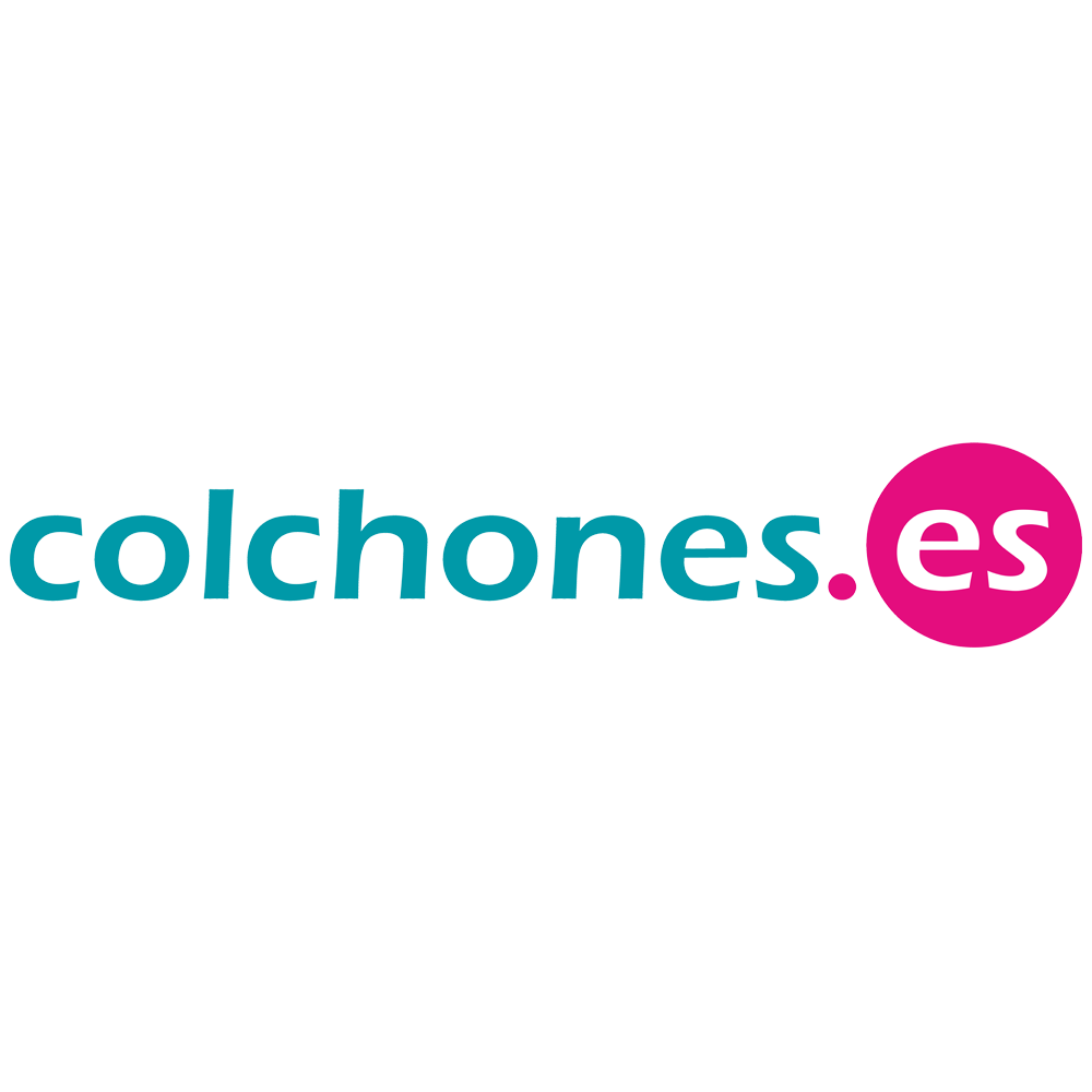 Venta colchones online beautiful conjunto canap colchn ingravity with venta colchones online - Colchones venta online ...