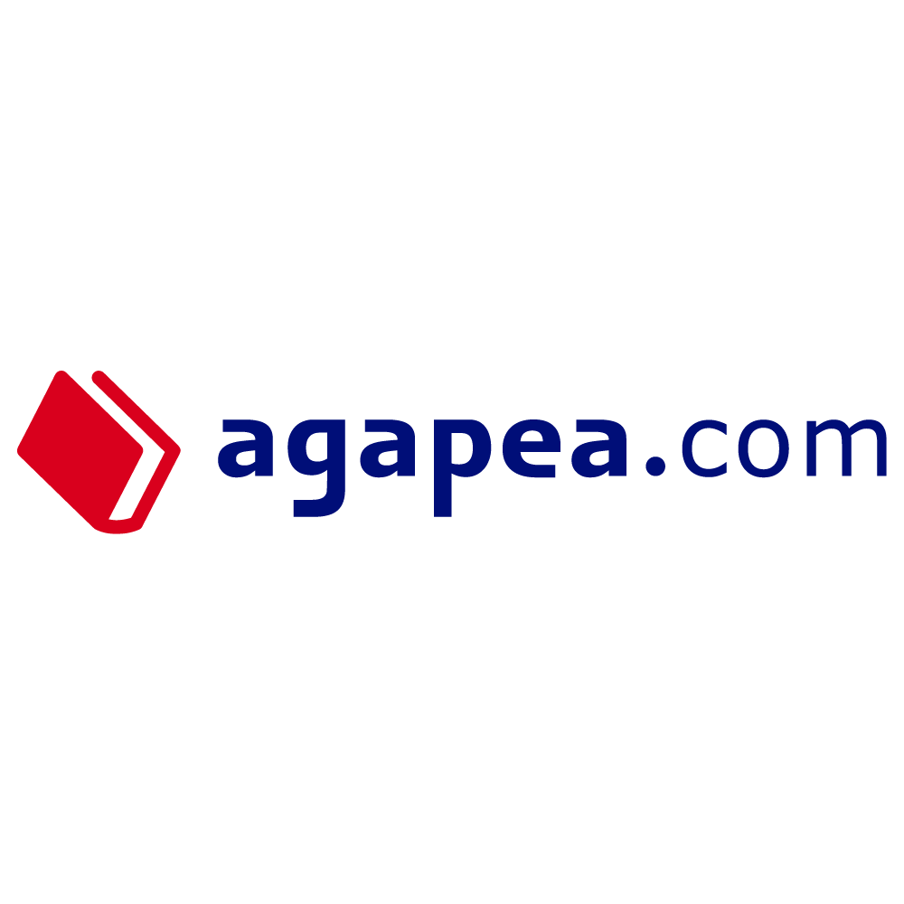 Agapea.com