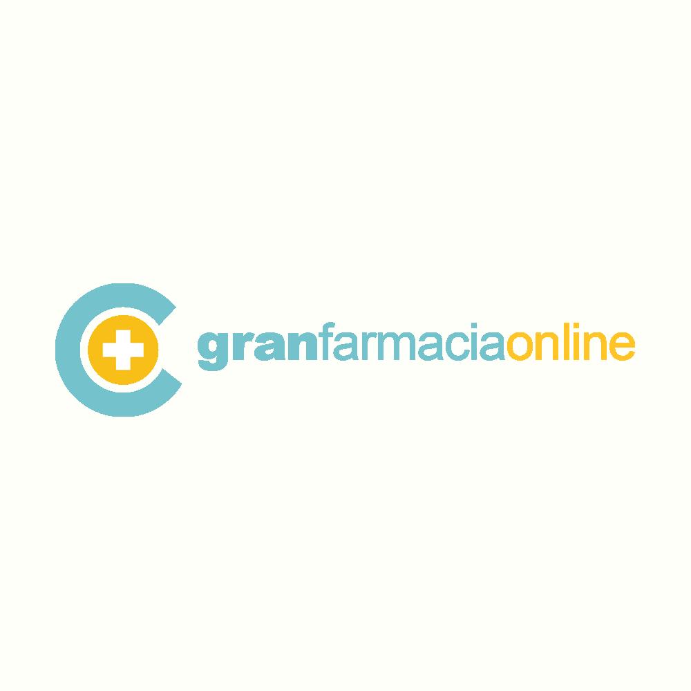 Gran Farmacia Online