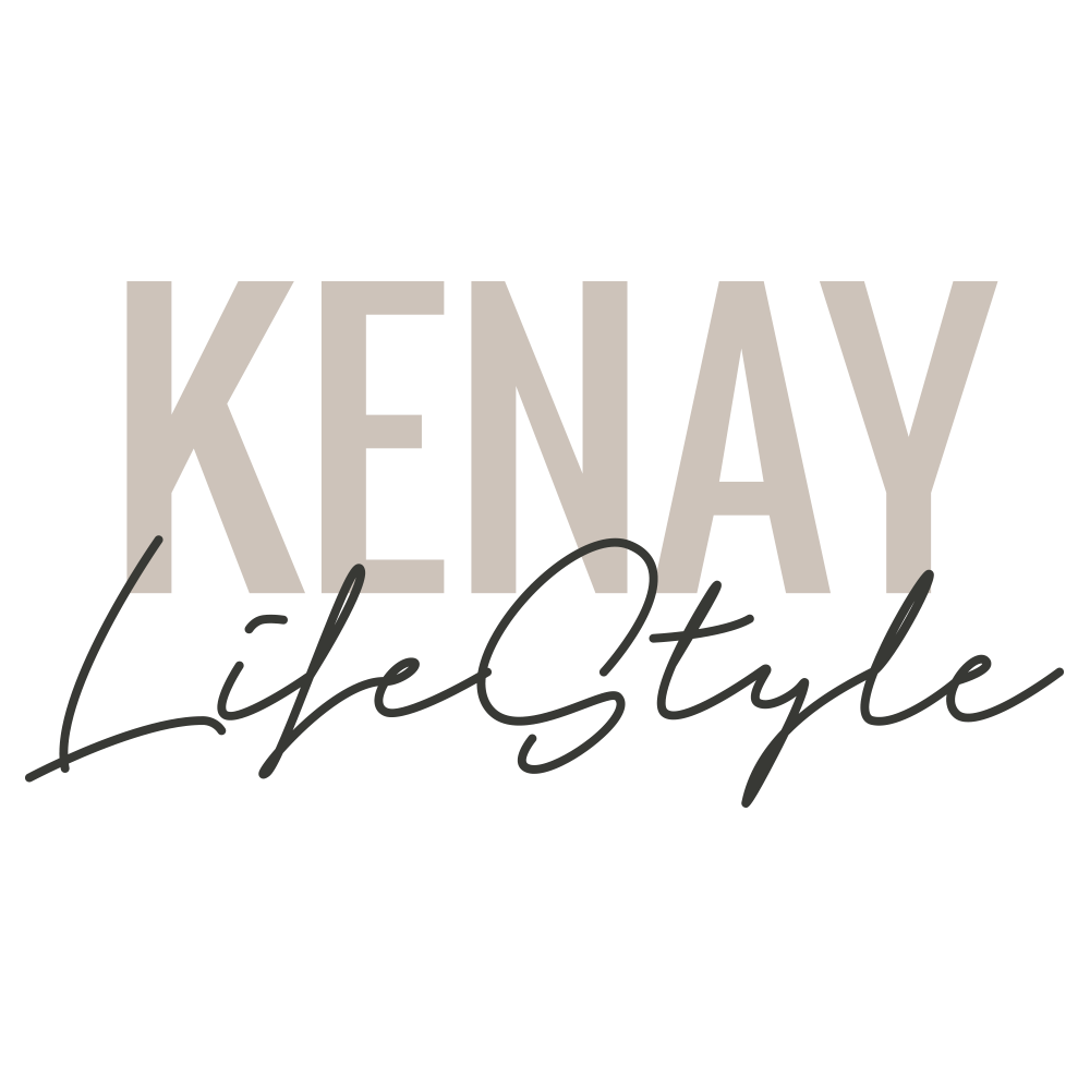 Kenay LifeStyle