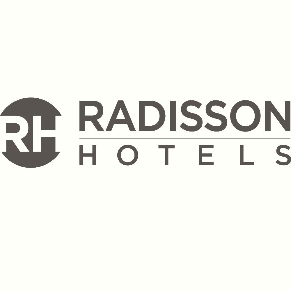 Radisson Hotels ES