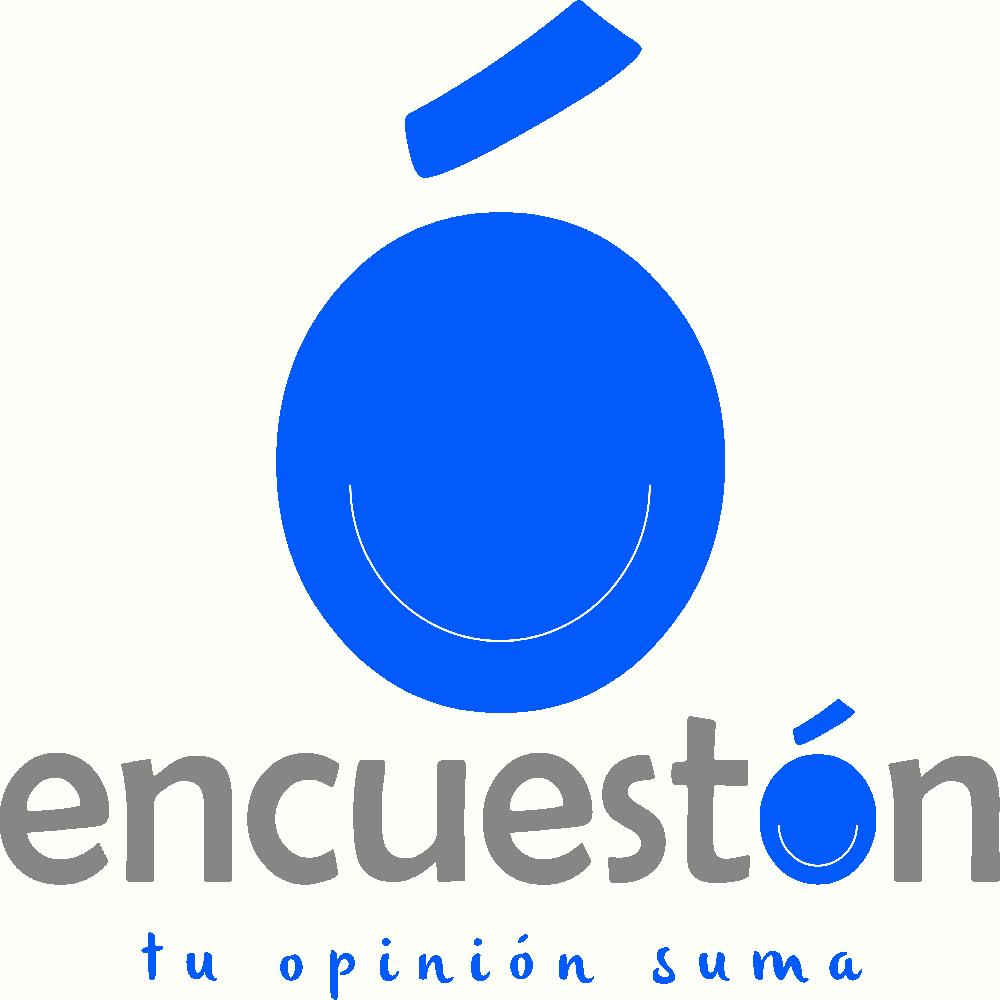 Encueston - CPL