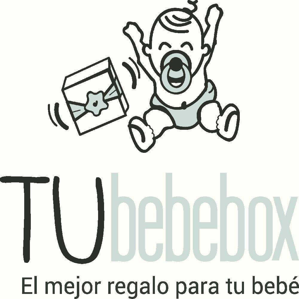 Tu Bebebox
