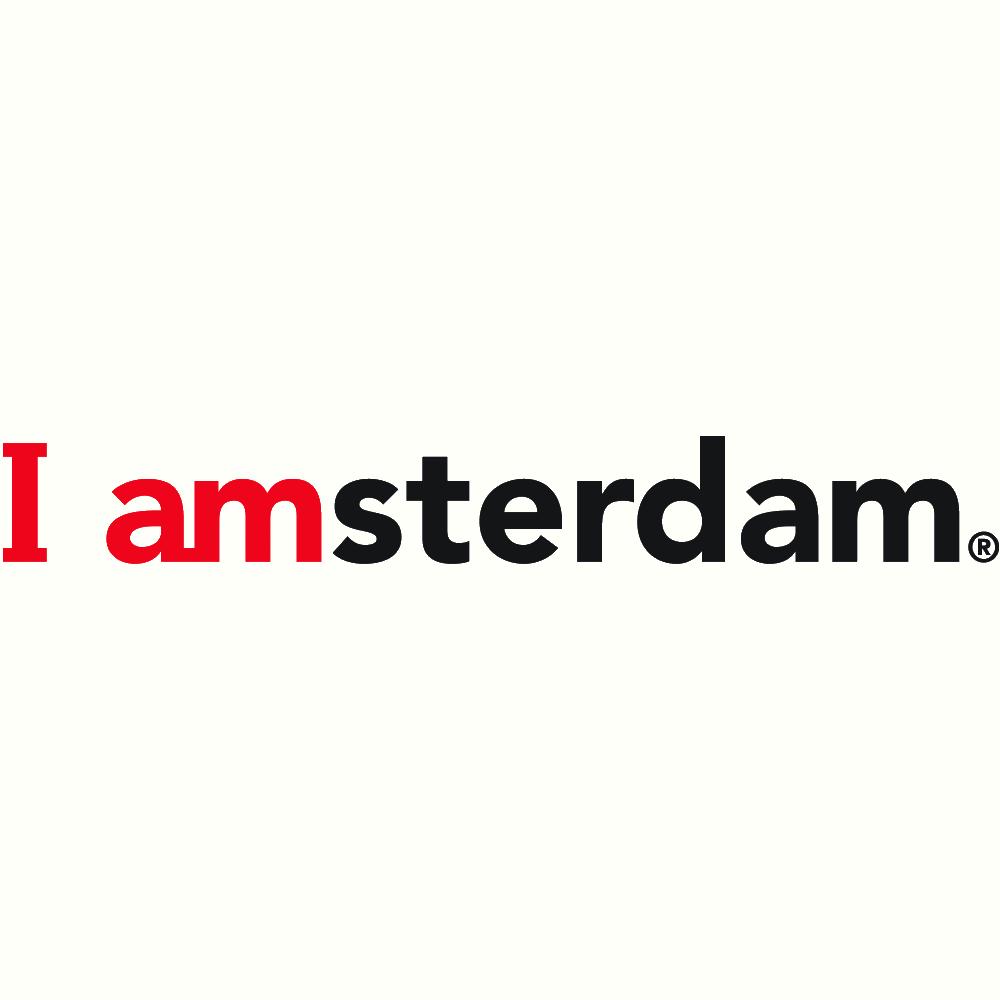 Iamsterdam.com