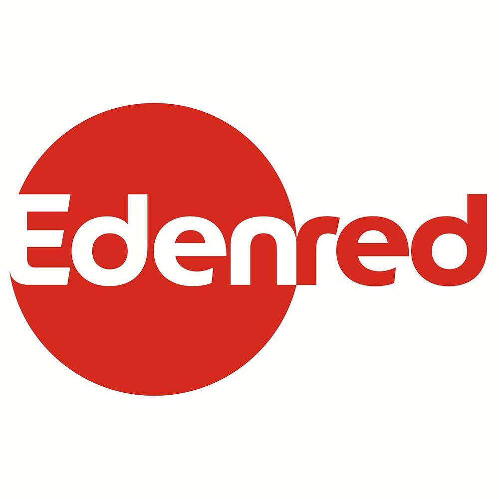Edenred.es