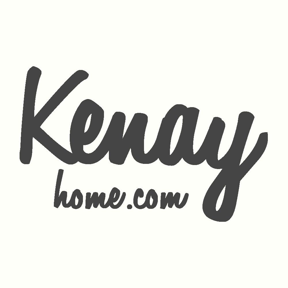 Kenay Home