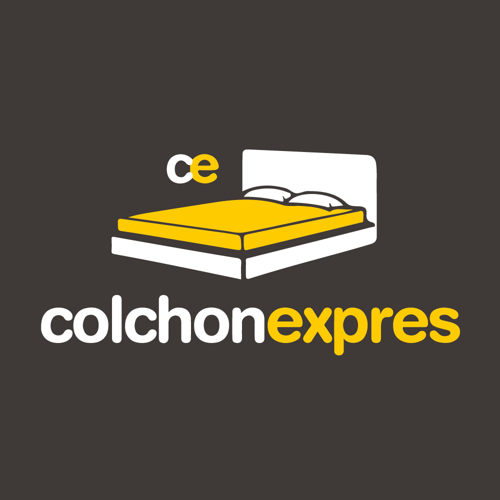 Colchonexpres