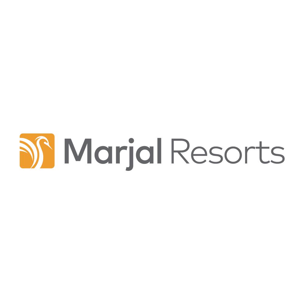 Marjal Resorts