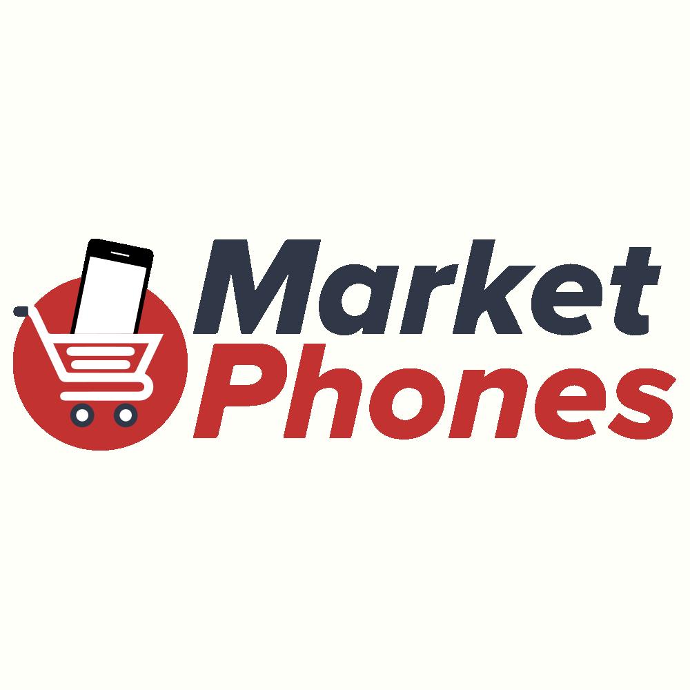 Market Phones (antes MiEspaña)
