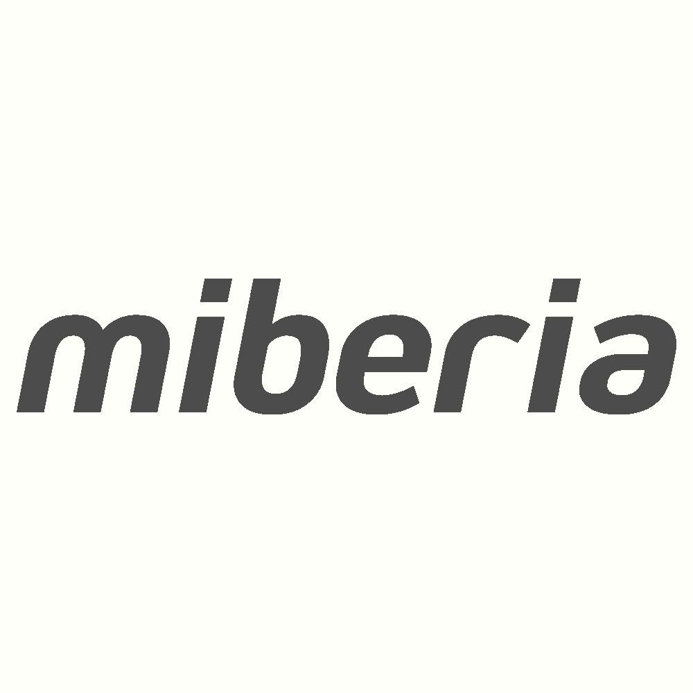 Miberia