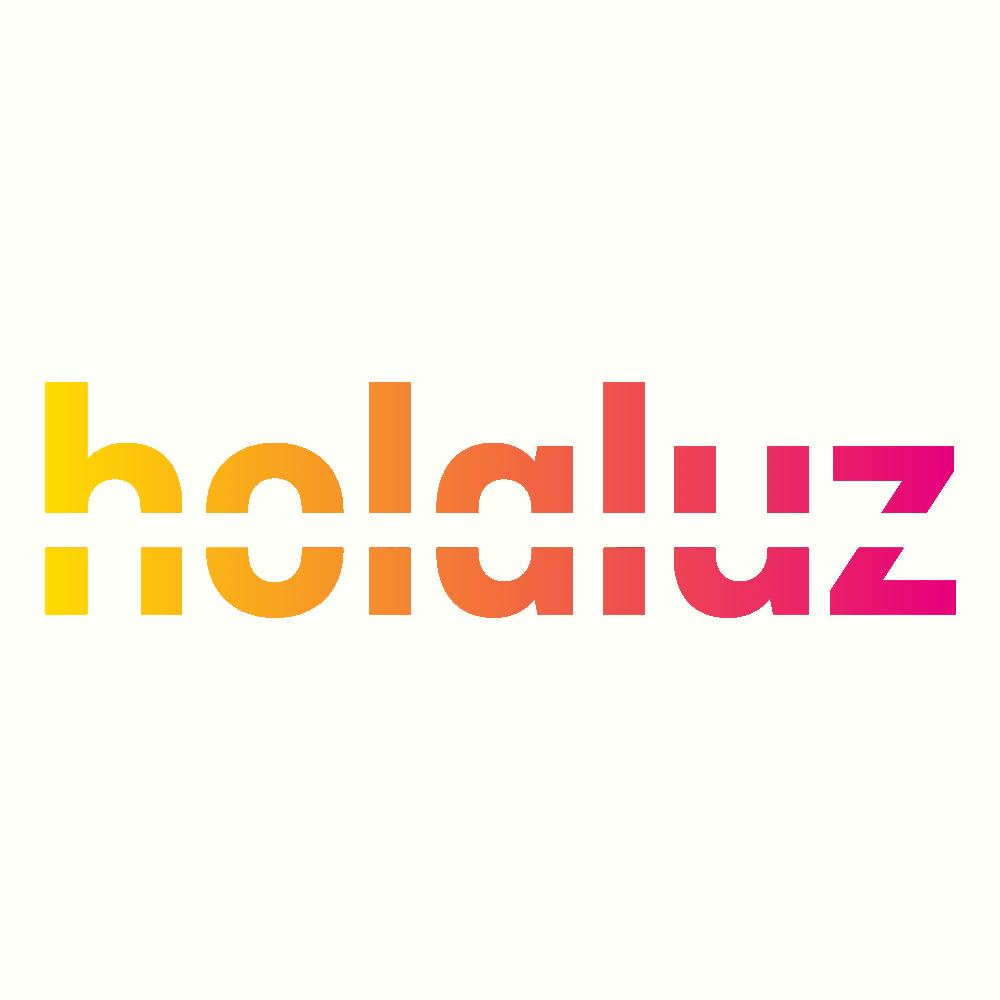 Holaluz CPL + CPA