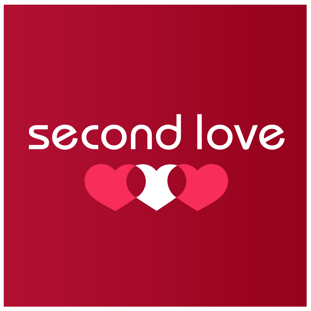 http://secondlove%20es%20-%20cpl