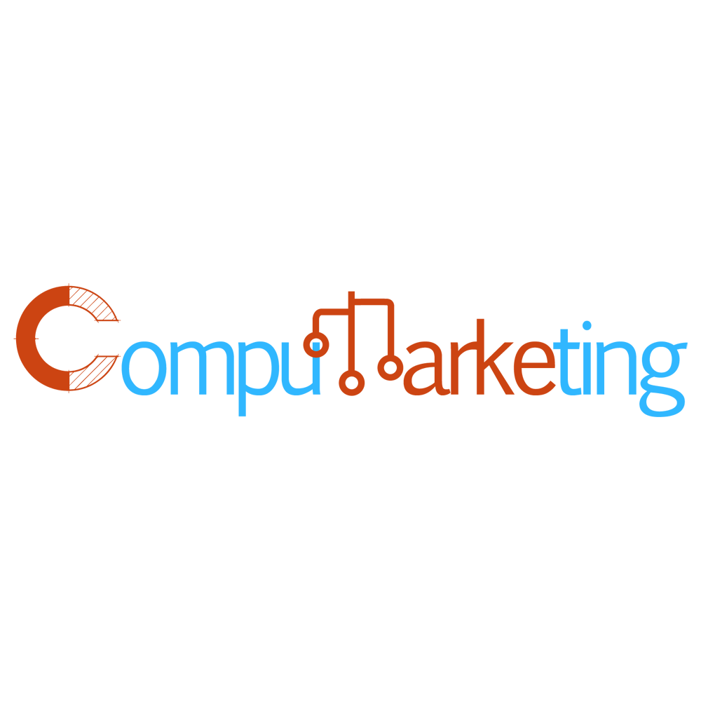 http://compumarketing