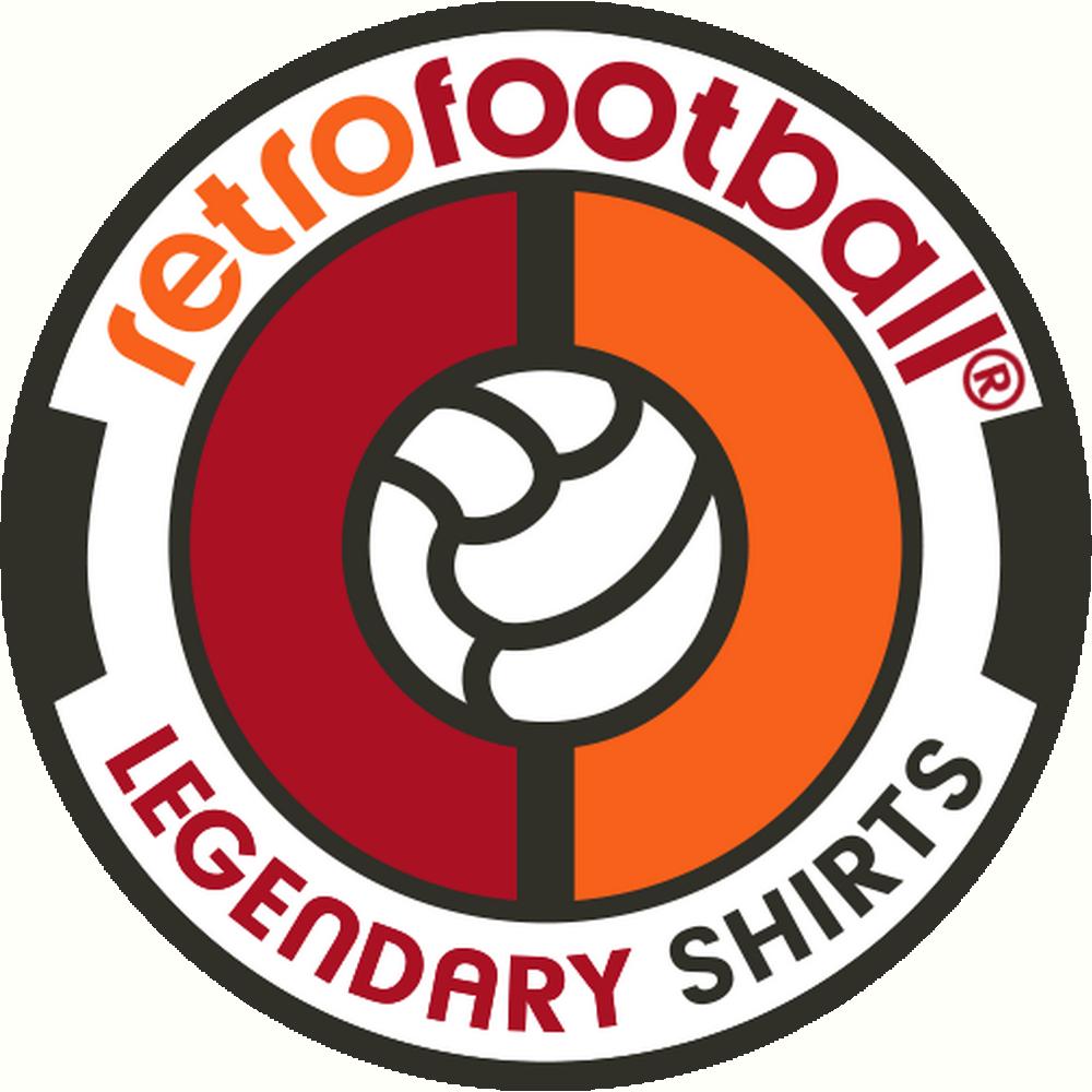 Retrofootball®