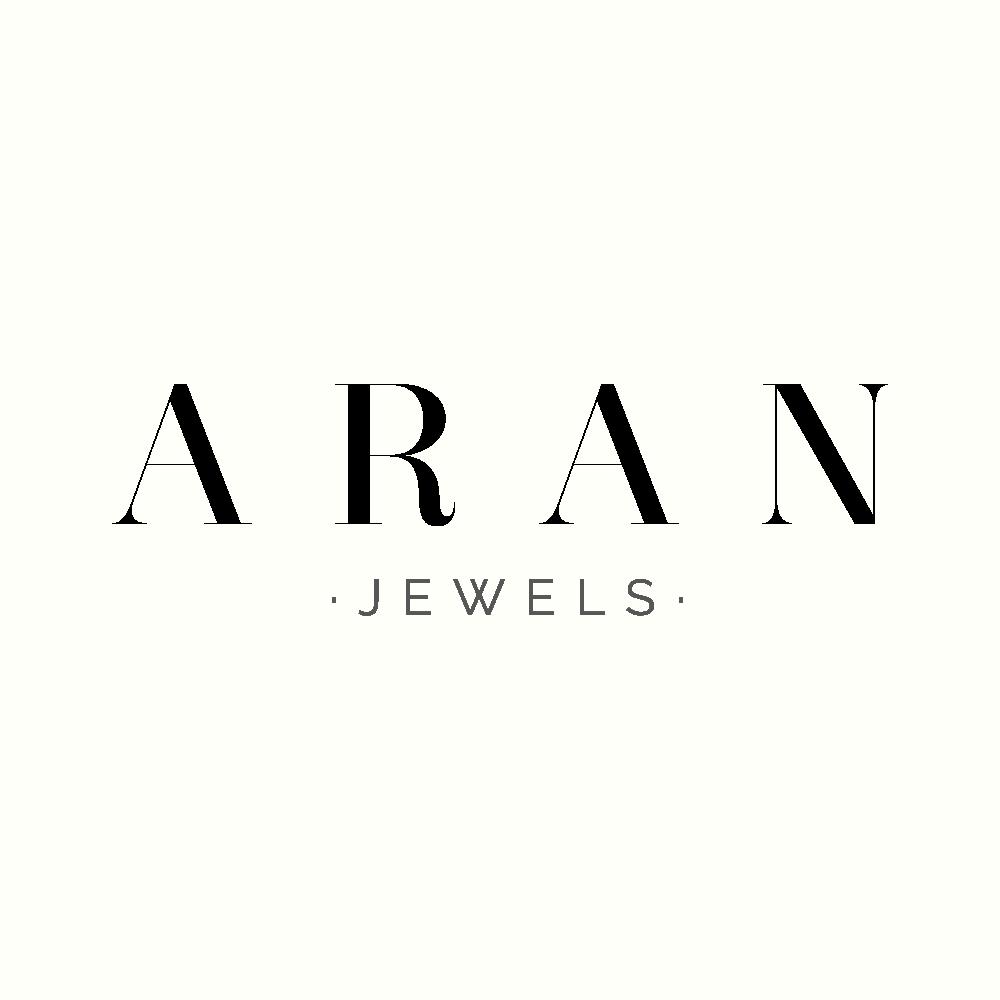 Klik hier voor de korting bij Aran Jewels