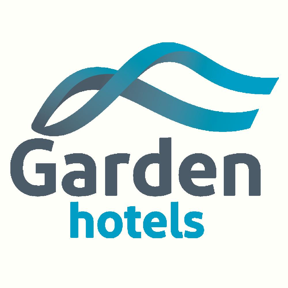 Garden Hoteles