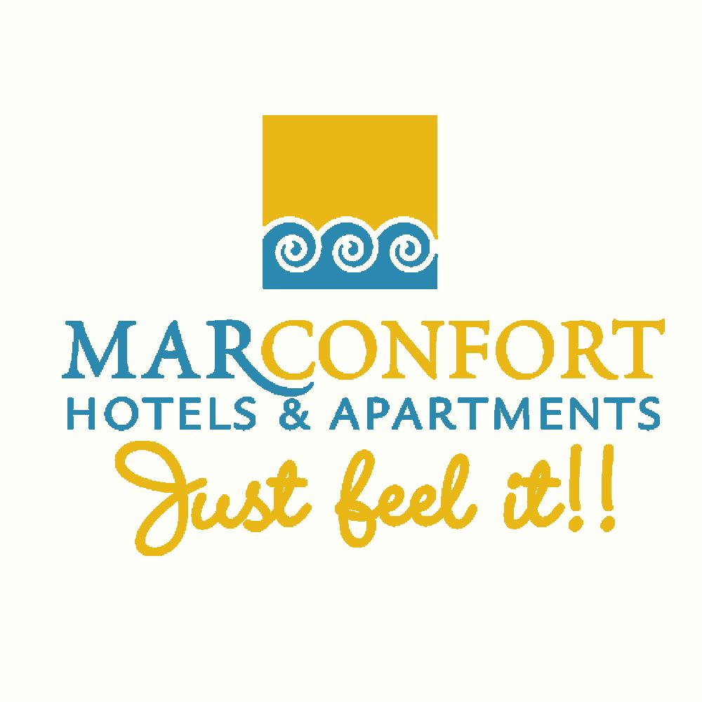 Marconfort