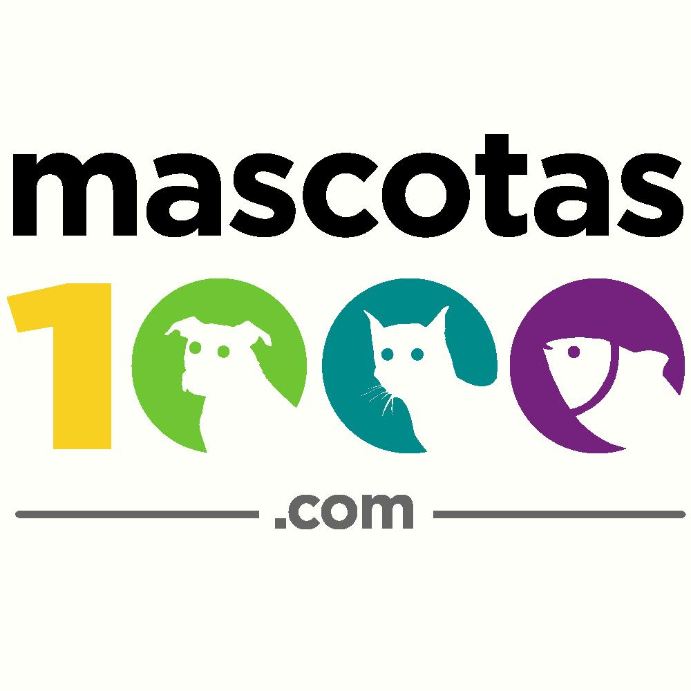 Mascotas1000