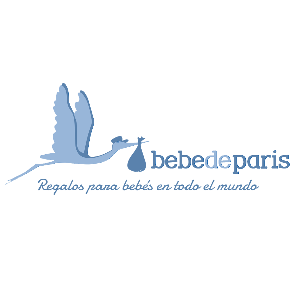 Bebedeparis.com