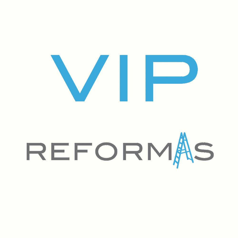 VipReformas - CPL
