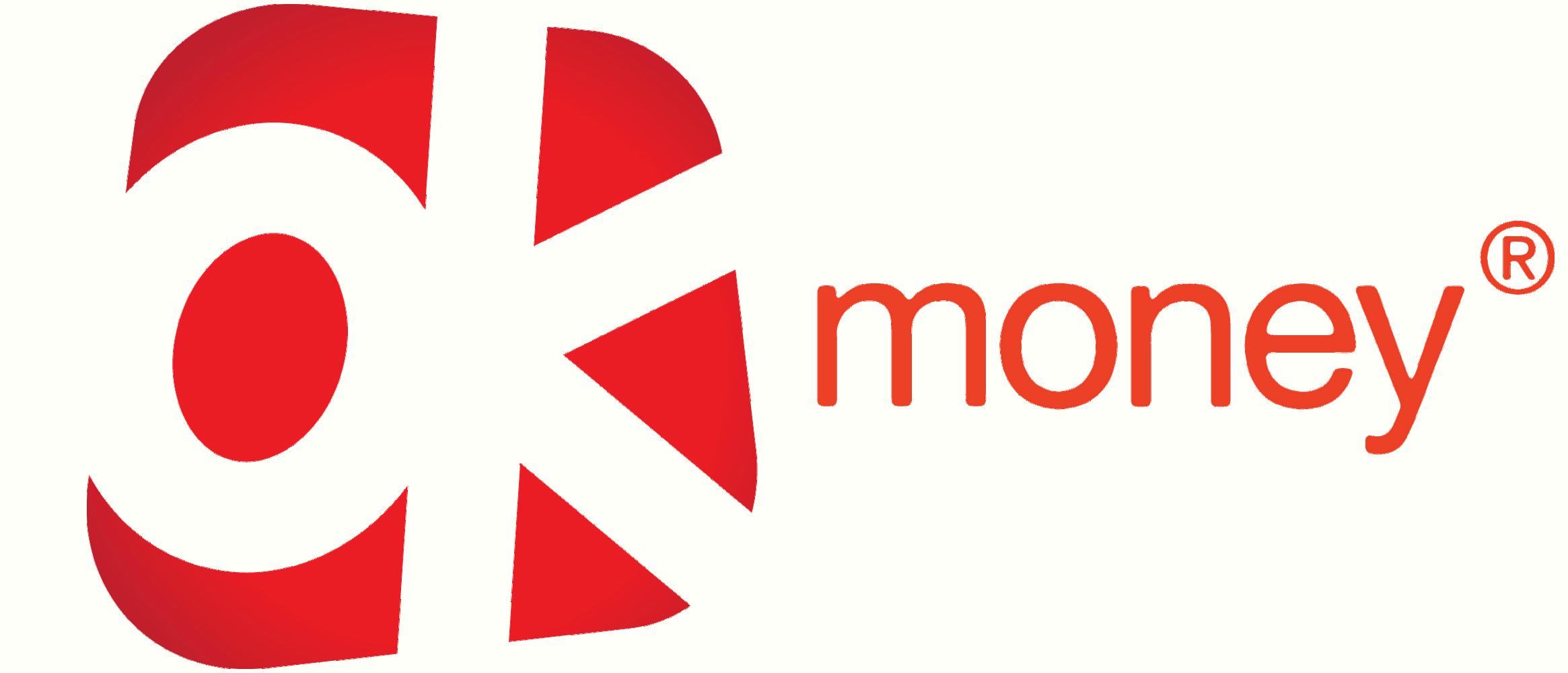 Risicum Capital lanserar lånetjänsten OK Money