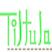 Tiltula.fi