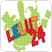 Lelut24.fi