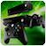 Voita Xbox One