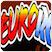 EuroRC.com