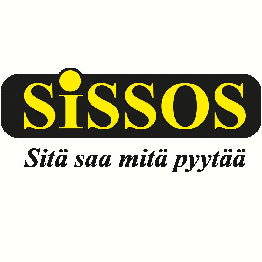 Sissos.fi