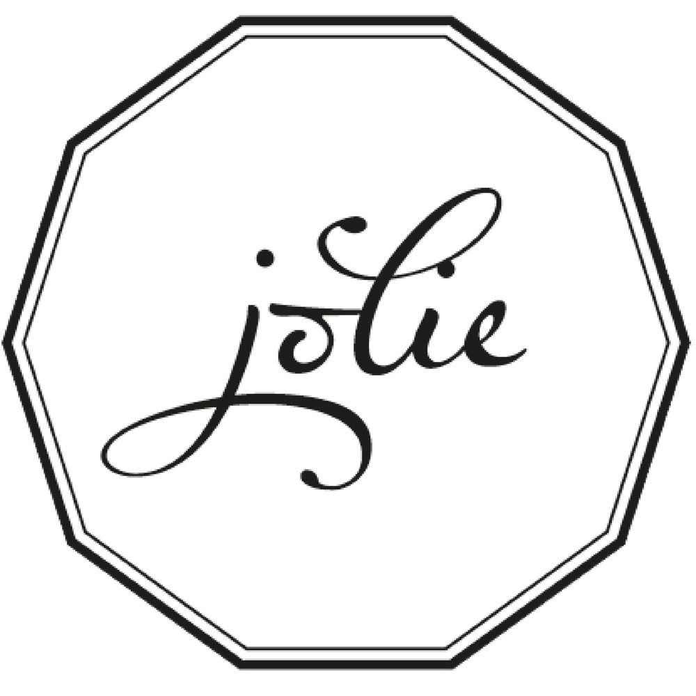 Jolie.fi