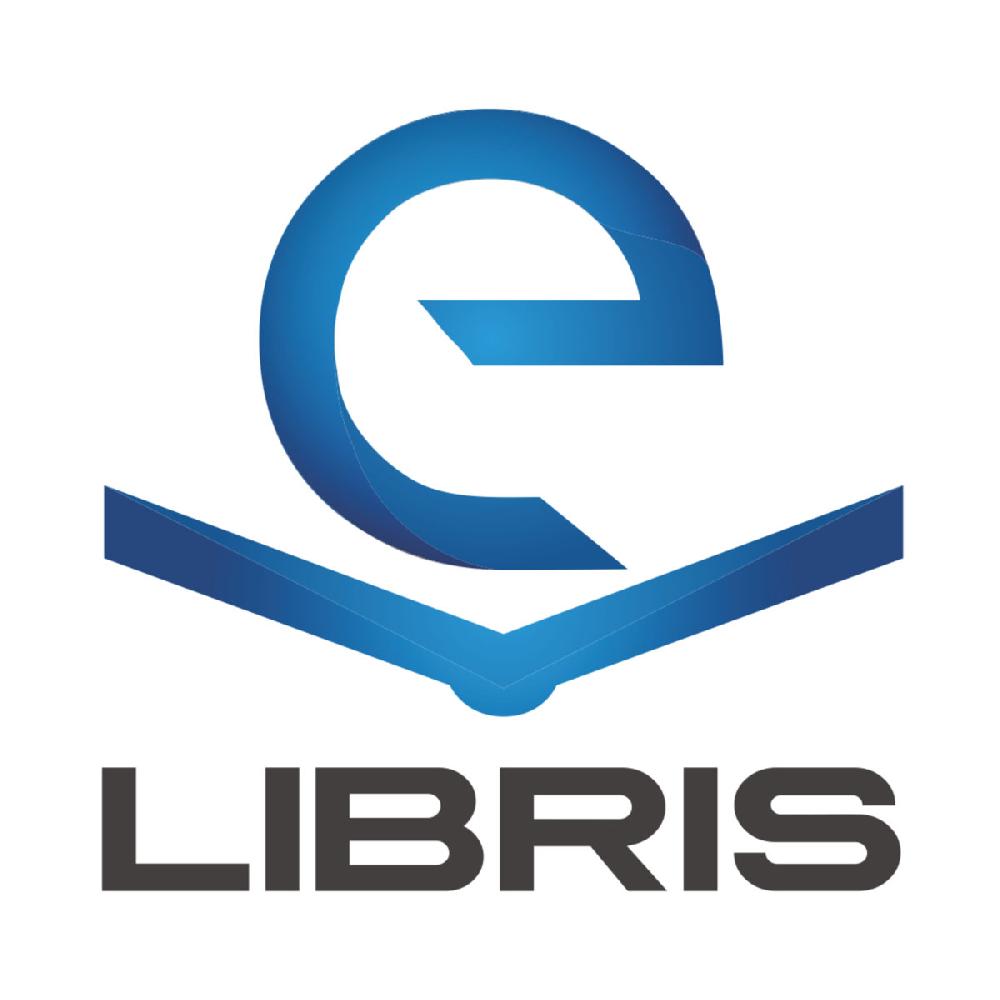 eLibris.fi