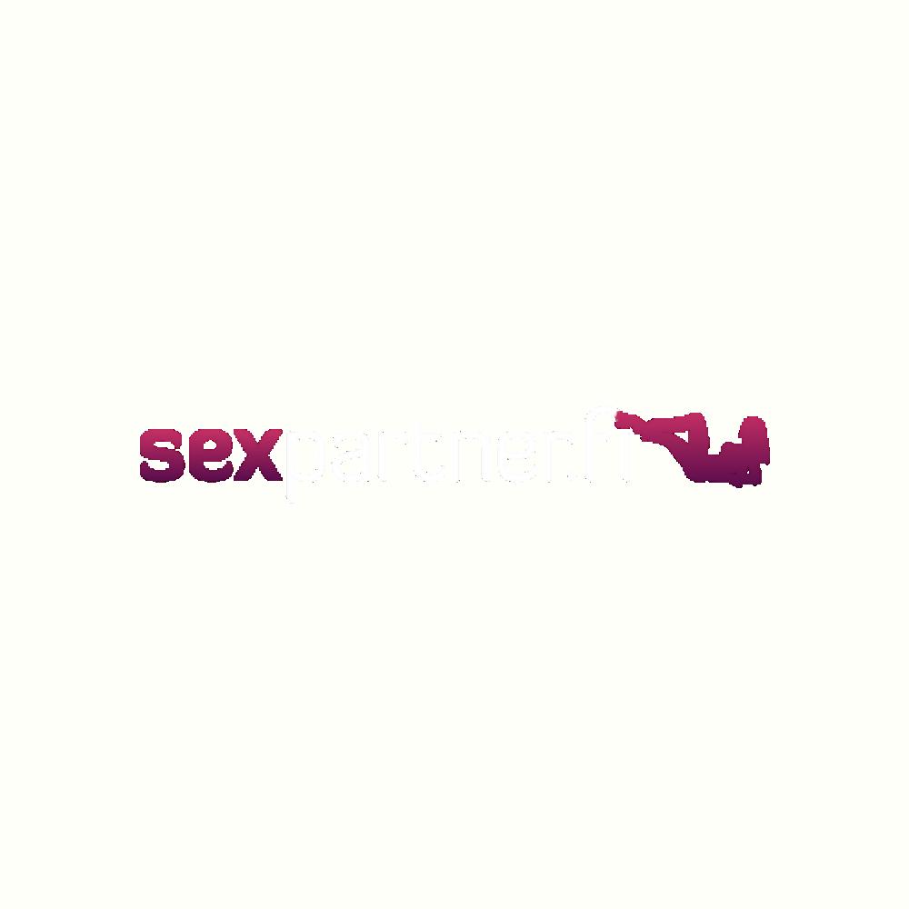 Sexpartner.fi