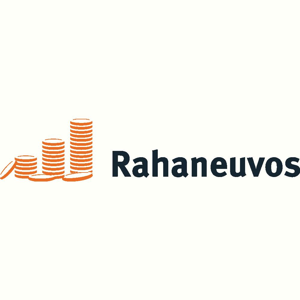 Rahaneuvos.fi
