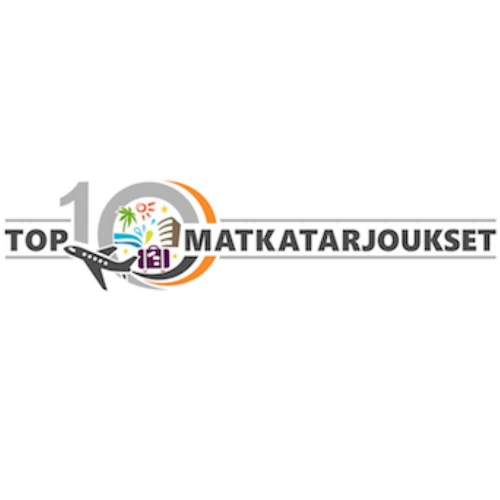 Top10Matkatarjoukset.com