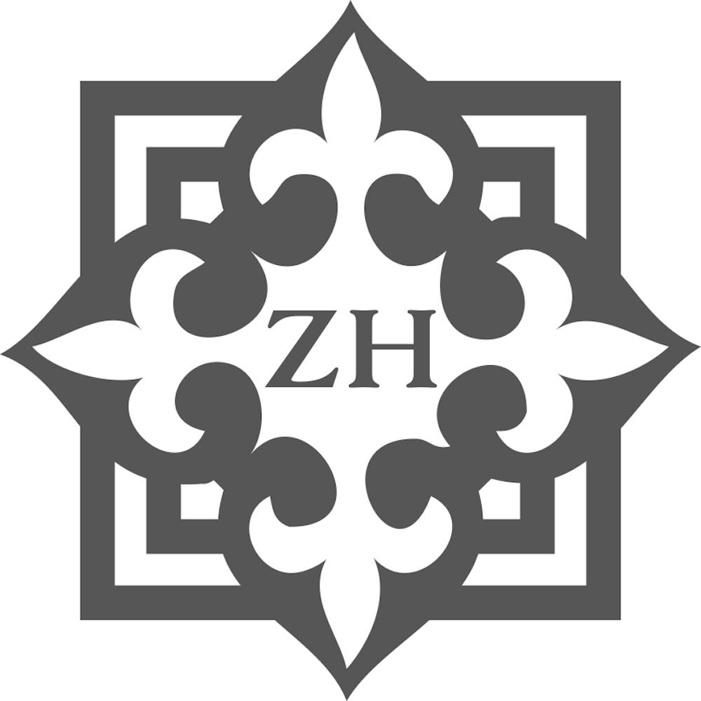 Zocohome.fi
