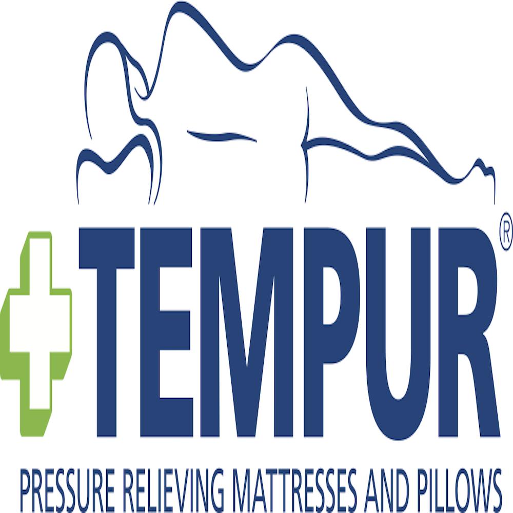Tempur.fi