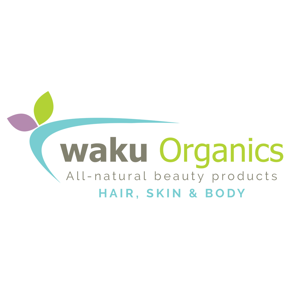 Waku-organics.fi